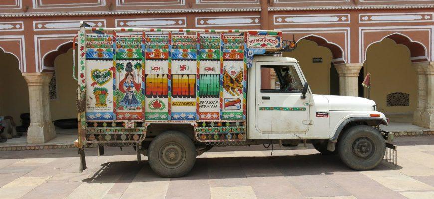 מהצריך לדעת כאשר שוכרים שרותי נהג הודי ?