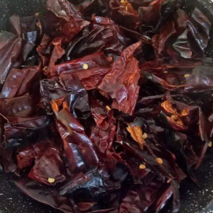 ממרח צ'ילי מתוק כמו בתאילנד