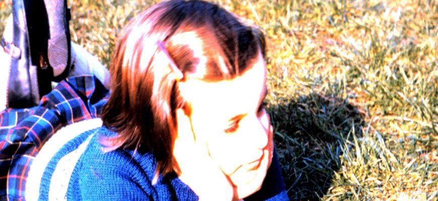 גבעת הקייץ מאת ג'. א. בייקר – ספר שלוקח אותי עמוק לתוך היער