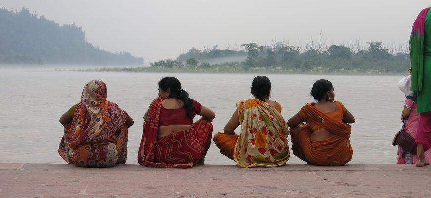 המלצות על ספרים  כהכנה לנסיעה להודו